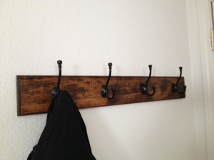 coat-hanger
