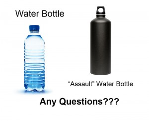 Assault-Water-Bottle